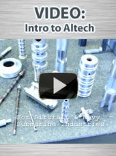 Video: Intro to Altech